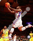 Nate Robinson 2009-10 Action art print