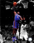 Amare Stoudemire 2010-11 Spotlight Action art print