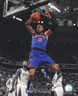 Tyson Chandler 2011-12 Spotlight Action art print